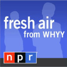 Listen to Dr. Kay on NPR!